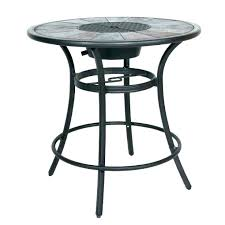 target patio tables outdoor table metal side medium size of marble coffee clearance round dimensions