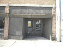 commercial building entry doors old commercial entry glass door installation before commercial building exterior doors