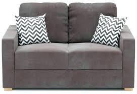 Kmart Sofa Bed Builtbysrt Online