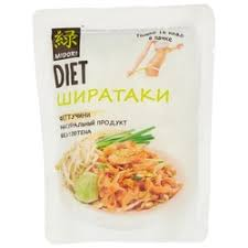 «<b>Лапша</b> 0 Калорий <b>Ширатаки</b> Узелки (<b>Shirataki</b> Noodles ...