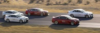 2018 cadillac v coupe. interesting 2018 experience the vperformance academy where you will put u201croadready  trackcapableu201d to ultimate test enjoy two days and nights with purchase of  intended 2018 cadillac v coupe