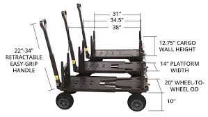 36 inspirational rolling patio cooler cart concept with patio cooler cart