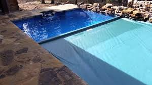 coverstar automatic pool covers. Coverstar Automatic Pool Covers O