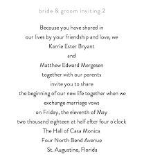 send invitations by text message text message invitations in addition to wedding invitation text message a wedding invitations text message text message