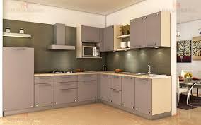 Unique Kitchen Decorating Ideas Kitchen Interior Design Kitchen