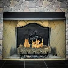 top fireplace reflector reviews home design great creative at fireplace reflector reviews design tips