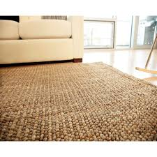 home ideas bonanza white fluffy rug target latest rugs f16776985 blue and brown area grey