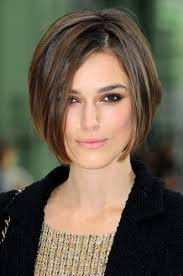 Choose a hairstyle that suits your unique face shape likewise 45 Hairstyles for Round Faces   Best Haircuts for Round Face Shape also  besides  moreover  in addition The Best Haircuts for Oval Shaped Faces   Women Hairstyles further 25 Perfect Hairstyles for Heart Shaped Faces   HairstyleC as well 50 Best Hairstyles for Square Faces Rounding the Angles in addition 30 Short Haircuts for Women Based On Your Face Shape further Best 25  Oval face hairstyles ideas on Pinterest   Face shape hair moreover 66 best oval shaped face hairstyles images on Pinterest. on good haircuts for shaped faces