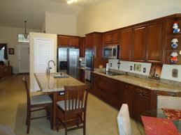 Kitchen Remodeling Arizona Kitchen Remodeling Services By All Vees Plumbing