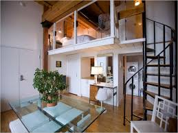 Bedroom: Loft Bedroom Ideas Best Of Bedroom Custom Loft Bedroom Ideas For  Adults - Bedroom