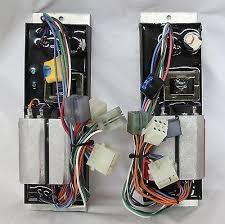 wiring diagram whelen edge lfl facbooik com Whelen Edge Light Bar Wiring Diagram whelen edge 9000 strobe light bar wiring diagram wiring diagram whelen edge 9000 light bar wiring diagram