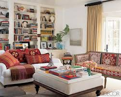 Small Picture 5 India Chic Ideas For Interior Design And Decor HomeTriangle