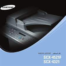 The list of all available drivers for your product is shown above. كيفية تحميل Hp Scan Jet 300 Disidencia Sin Animo De Lucro Cmm Nuestro Granito De 6 After These Steps You Should See Hp Scanjet 300 Device In Windows Peripheral Manager