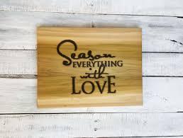 wood cutting board kitchen cutting board wooden chopping