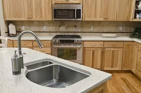 engineered granite countertops manufactured quartz countertops cost replacing kitchen countertops countertops caesarstone quartz quartz