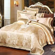 asian inspired bedding bed bed frame bedroom