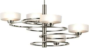 medium size of williamsburg pewter chandeliers 5 light contemporary chandelier classic closeup likable home improvement colored