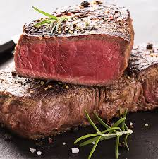 Sirloin Steak Price Beef Sirloin Steak Uk Eir 6oz 170gm 5s