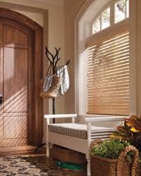 Kitchen Bay Window Treatment Window Treatment Ideas Rustic Decor Window Treatment Ideas Rustic