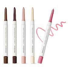 innisfree always new auto liner korean cosmetic makeup msia norway finland