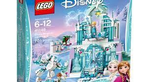 Top 10 Bộ Đồ Chơi Lego Cho Bé tốt nhất hiện nay (Tư vấn mua 2021)