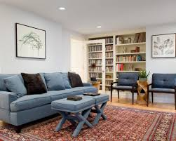 oriental rug living room winsome red wool rugs area persian blue in living room with