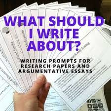 good argumentative research paper topics for college students help argumentative topics for college students