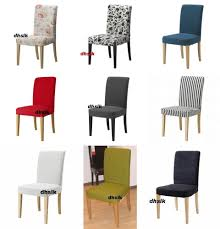 black dining chair covers ikea dining chair covers black and white home design ideas