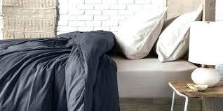 down comforter vs duvet duvet covers vs comforters gray bedding duvet comforters duvet cover over down