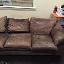 LA Leather Repair 28 s & 77 Reviews Furniture Repair