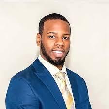 Leonard Smith | Signature Premier Properties