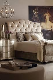 Seductive Bedroom 17 Best Images About Tufted Upholstered Bedroom On Pinterest