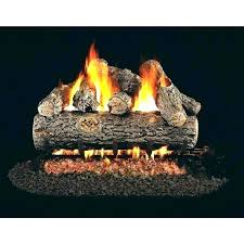 gas log pilot light gas log pilot light gas log pilot light real gas logs troubleshooting
