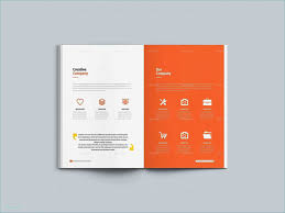 Word Template Flyers 035 Free Real Estate Flyers Templates In Word Template For