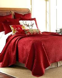 red gray comforter sets red velvet comforter set bedding collection gray comforter sets twin
