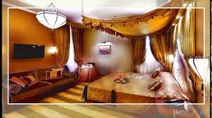 Ai Mori D Oriente Hotel Ai Mori Doriente Venice Italy Youtube