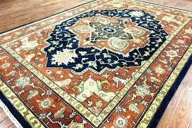 pottery barn rug pad designs