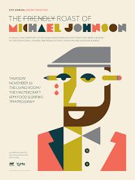 55 Creative Poster Ideas Templates Design Tips Venngage