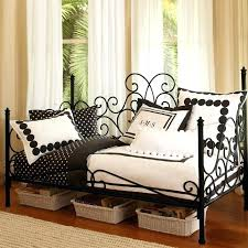 white day bed cover daybed ensembles how to make daybed cover bedding layout interior home design