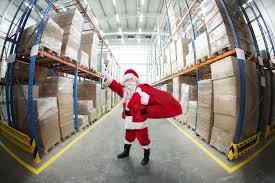the best companies to seasonal jobs at this winter winter seasonal jobs