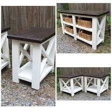 anna white furniture plans. ana white letu0027s build something anna furniture plans