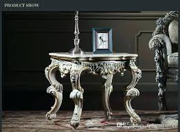 french furniture names furniture in french furniture