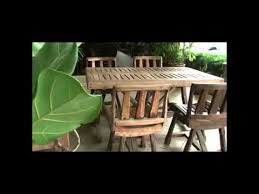 palm tree furniture.  Furniture Oil Palm Tree An Introduction To Wood And Furniture   YouTube On Tree