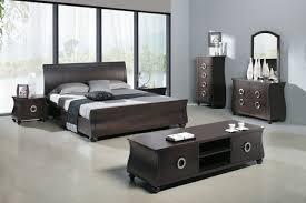 Antique Minimalist Bedroom Furniture Design Idea Decobizzcom