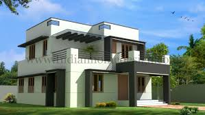 House Design Ideas Floor Plans Houses Designs And Floor Plans Home - Design home com