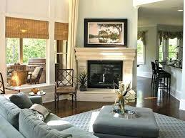 cheap home decor sites cheap home decor sites uk mindfulsodexo