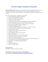 proposal essay topics co proposal essay topics
