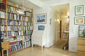 awesome pictures of libraries in homes enchanting scandinavia home library design simple decoration with brown awesome home library furniture
