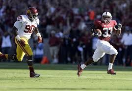 His Season - k At Is Football com Pac-12 Stepfan Kulabafi a Senior Taylor Savoring A Stanford Oregonlive