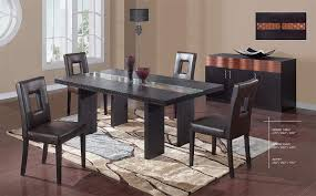 Small Picture Best Dining Table Designs Table Saw Hq